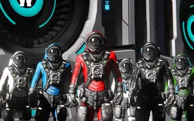 Space Engineers Dedicated Server: Mods and tips for beginners